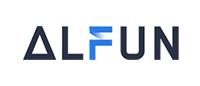 alfun_logo