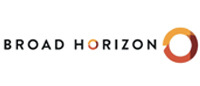 broad_horizon_logo