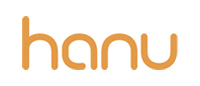 hanu_logo