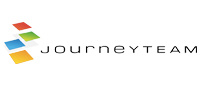journey_team_logo