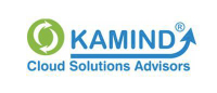 kamind_it_logo