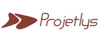 projetlys_logo