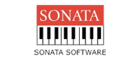 sonata_software_logo