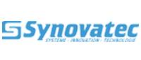 synovatec_logo