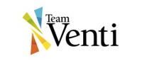 team_venti_logo