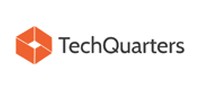 tech_quarters_logo