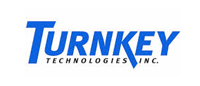 turnkey_logo