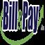 Bill&Pay